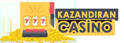 Kazandıran Online Casino Siteleri – En iyi online casino siteleri