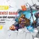 Trbet Slot Oyunları