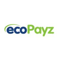 Ecopayz Casino Para Yatırma