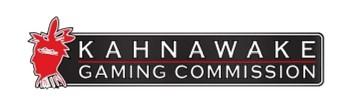Kahnawake Bahis ve Casino Lisansı